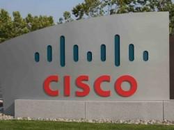 It Company Cisco Will Terminate 4000 Employee