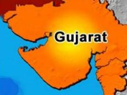Accident Near Nadiad Modi Expresses Condolences
