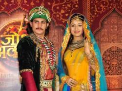 Tv Serial Jodha Akbar Will Be Changed Says Ekta Kapoor