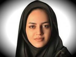 Iran Politician Too Pretty For City Council Seat