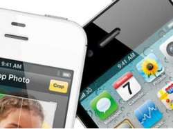 Apple Plans New Iphone Launch 10 September Features