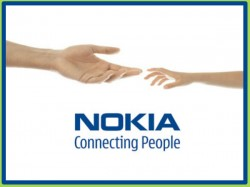 Nokia Will Cut Down Manufacturing In India