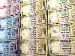 This Currencies Are Also Falling With Indian Rupee