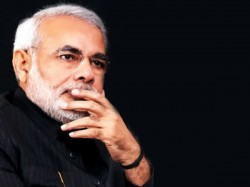 Bjp S 10 Contenders For Prime Ministerial Candidate Candidacy