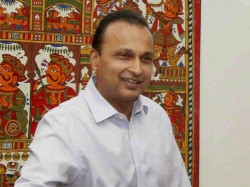 G Spectrum Scam Anil Ambani To Appear In Court
