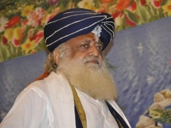 Lava Anger Erupts Across Sikh Sentiments