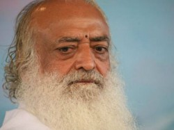 Minor Accuses Asaram Bapu Sexual Assault