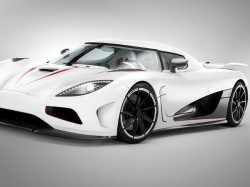 World S Most Beautiful Cars