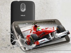 Top 11 Xolo Midrange Android Smartphones Available India