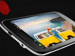 Micromax A116 Canvas Hd Price Feature India