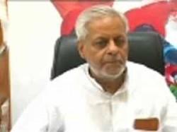 We Do Not Want Make Uttar Pradesh As Gujarat Rajendra Choudhary