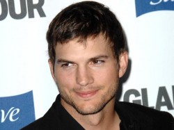 Indians Think From The Heart Ashton Kutcher