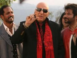 Field Open Feroz Khan S Role Welcome Back