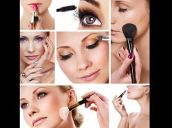 Women Waste Money On Wrong Make Up Products