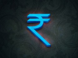 Indian Rupee Hits New All Time Low Breaches 68 Per Dollar