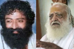 How Asaram Bapu Became Saint