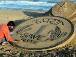 Things Affected Weak Rupee Indian Men
