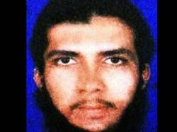 Yasin Bhatkal Engineer Turned Terror Mastermind