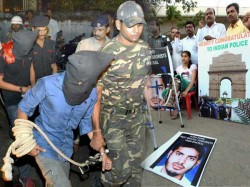 There Is No New Thing Bomb Blast Said Yasin Bhatkal