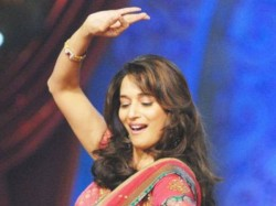 Madhuri Dixit Do Item Number Cameo In Shuddhi Hrithik Roshan Request