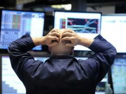 Economic Crisis Can Spoil Your Mental Balance