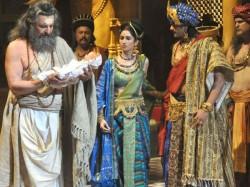 Buddha Gets Satyamev Jayate Time Slot On Tv