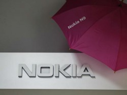 Some Unkown Fact About Nokia