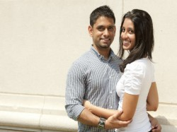 Indian Men Are The Least Likely To Have Relation In A Week