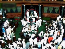 Lok Sabha Passes Long Pending Pension Bill