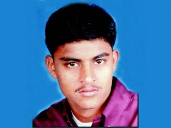 Tulsi Prajapati Case Ncsc Sent Notice To Cbi And Gujarat Government