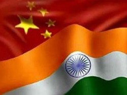China Has Occupied 640 Sq Kms Of India S Land Area Reports