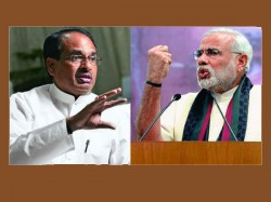 Shivraj Seeks Delay Till Assembly Polls In Naming Modi As Pm Candidate