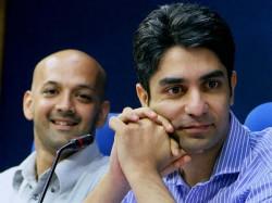 Abhay Chautala Comment On Abhinav Bindra Makes Rukus