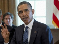 Syria Crisis Obama Blends Threat Of Attack Hope Of Diplomacy