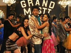 Grand Masti Adult Comedy Movie Will Not Release In Punjab Haryana