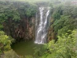 Indore Tourism The Heart Madhya Pradesh