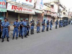 Muzaffarnagar Riots 10 Mistakes Doing By Akhilesh Govt