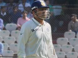 Sehwag Yuvraj Zaheer Gambhir India A Squads