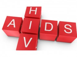New Aids Vaccine May Clear Hiv From Body