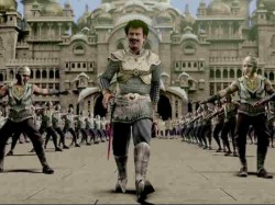 Kochadaiyaan Trailer Viewed More Than 17 Lakhs Times On Youtube