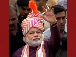 As The Pm Candidate Narendra Modi Will Face This Major Challenges