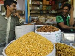 August Inflation Rises 6 1 Percent