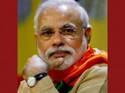 Narendra Modi Give Greetings On Occasion Of Onam