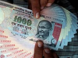 India Has Highest Number Of Women Millionaires