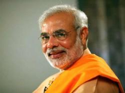 Now 108 Nsg Commandos Will Protect Narendra Modi