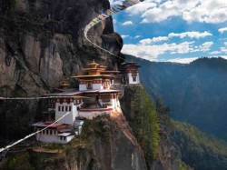 Most Favourite Asian Landmarks Indian Travellers