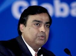 Need To Look Beyond Economy S Bad Phase Mukesh Ambani