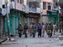 Muzaffarnagar Riots Court Issued Warrant Against 6 Politicians