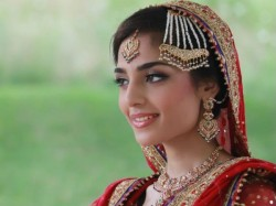 Girls Undergoing Cosmetic Surgery For Jobs Marriage