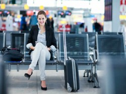 Tips Women Travellers India